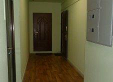 1-к квартира, 38.5 м², 11/14 эт.