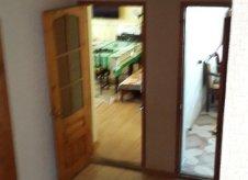 Дом 236 м² на участке 3.5 сот.