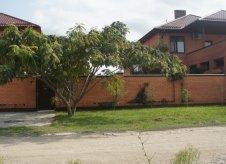 Дом 370 м² на участке 9 сот.