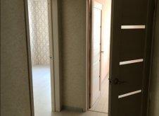 1-к квартира, 37.1 м², 2/9 эт.