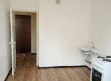 1-к квартира, 37 м², 5/9 эт.