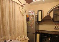 2-к квартира, 44.5 м², 5/5 эт.
