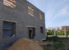 Дом 250 м² на участке 8 сот.