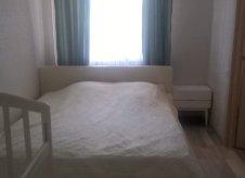 2-к квартира, 46 м², 4/5 эт.