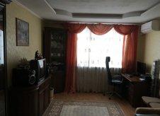 3-к квартира, 76.4 м², 7/10 эт.