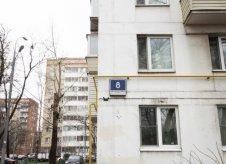 2-к квартира, 39 м², 11/12 эт.