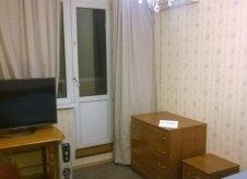 2-к квартира, 54 м², 6/12 эт.