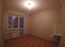 2-к квартира, 61 м², 8/19 эт.