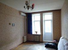 3-к квартира, 81 м², 5/8 эт.