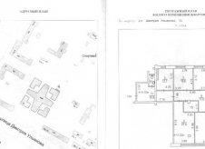 4-к квартира, 165 м², 5/22 эт.