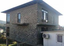 Дом 330 м² на участке 7.6 сот.