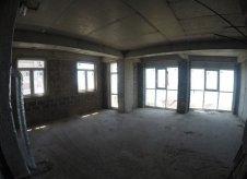 3-к квартира, 52 м², 7/13 эт.