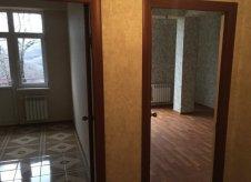 2-к квартира, 40.5 м², 4/8 эт.
