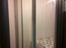 2-к квартира, 43 м², 4/5 эт.