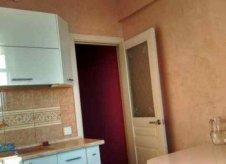1-к квартира, 31.8 м², 2/5 эт.