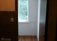 2-к квартира, 27 м², 2/6 эт.