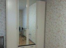 1-к квартира, 38 м², 17/17 эт.