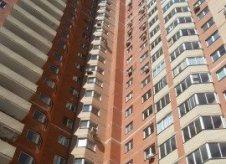 3-к квартира, 78 м², 21/24 эт.