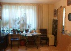 2-к квартира, 47 м², 1/14 эт.