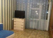 3-к квартира, 70 м², 3/12 эт.