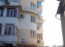 2-к квартира, 83 м², 7/10 эт.