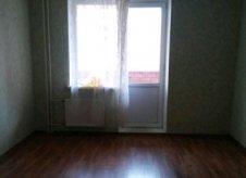 3-к квартира, 72 м², 4/16 эт.