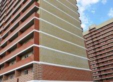 3-к квартира, 97 м², 9/17 эт.
