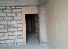 1-к квартира, 50 м², 7/16 эт.