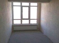 2-к квартира, 66 м², 10/10 эт.