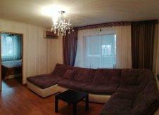 3-к квартира, 75 м², 3/9 эт.