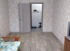 1-к квартира, 40 м², 1/21 эт.
