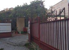 Дом 110 м² на участке 48 сот.