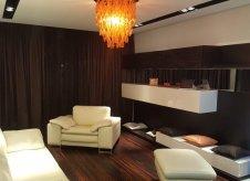 4-к квартира, 125 м², 6/9 эт.