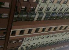 2-к квартира, 64 м², 16/25 эт.