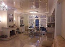 Дом 176 м² на участке 4 сот.
