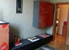 2-к квартира, 53 м², 2/4 эт.