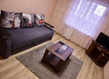 1-к квартира, 38.6 м², 5/14 эт.