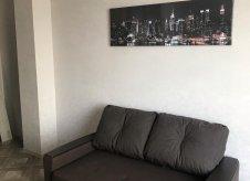 2-к квартира, 47 м², 2/7 эт.