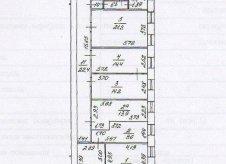5-к квартира, 161.9 м², 5/5 эт.
