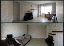 2-к квартира, 83 м², 2/4 эт.
