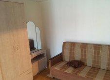 2-к квартира, 40 м², 3/5 эт.