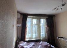 1-к квартира, 32 м², 5/6 эт.