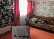 1-к квартира, 33 м², 1/10 эт.