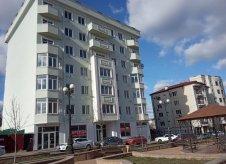 2-к квартира, 77.2 м², 4/7 эт.
