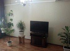 2-к квартира, 59.2 м², 1/16 эт.