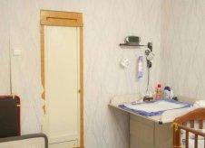 2-к квартира, 44.6 м², 4/5 эт.