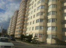 2-к квартира, 60 м², 10/13 эт.