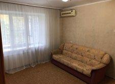 1-к квартира, 35 м², 2/10 эт.