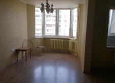 3-к квартира, 74 м², 3/17 эт.
