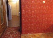 3-к квартира, 55 м², 4/5 эт.